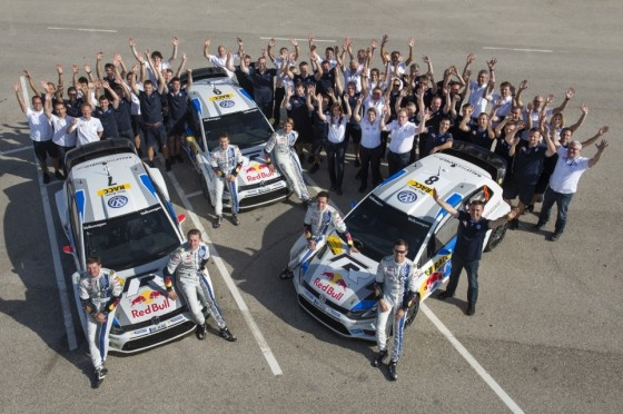 vw-champion-wrc-2013-polo (5)